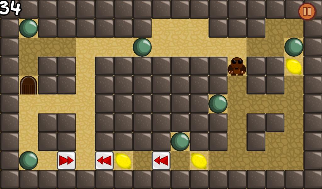 mole_screen02