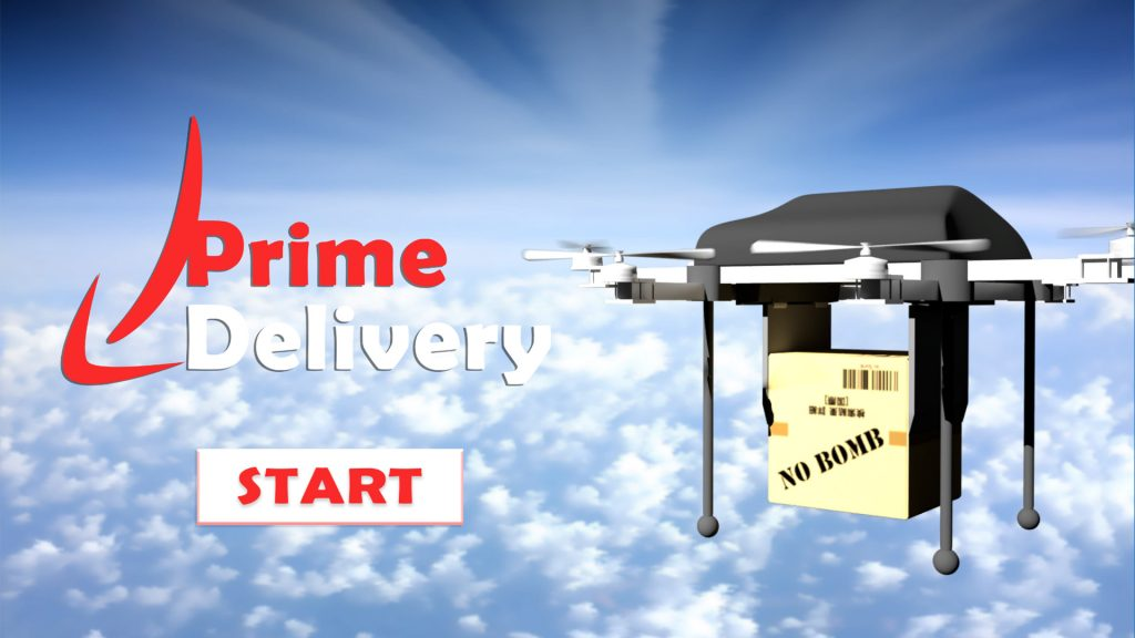 primedelivery_image1_full