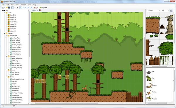 levelfx_screen01