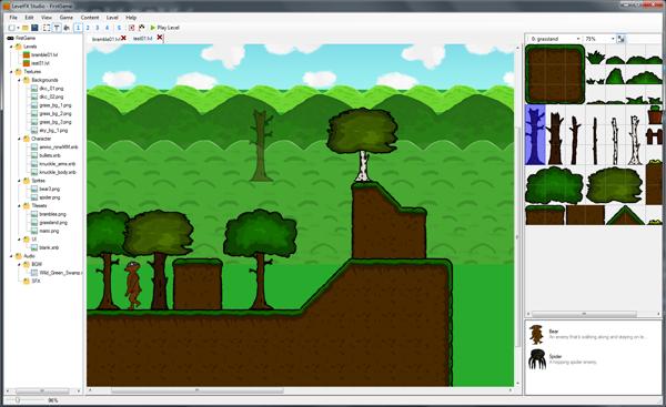 levelfx_screen03