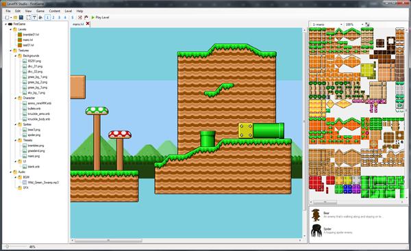 levelfx_screen04